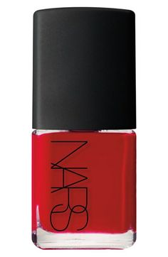 "Nars ""Guy Bourdin Red"""