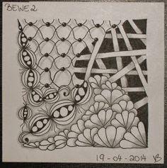 Using patterns