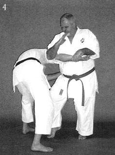 Kuma hōyō, empi uchi, ude gatame, kansetsu geri Sumo, Wrestling, Sports, Lucha Libre, Hs Sports, Sport