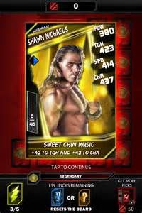 wwe supercard - Yahoo Image Search Results