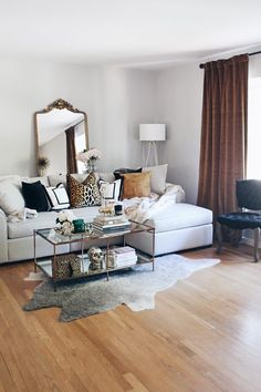 These are the ideas for living room paint colors, find your own personality color for the living room. The living room is not just personal space. Grey Paint Colors, Room Paint Colors, Paint Colors For Living Room, Paint Colors For Home, Living Room Grey, Bedroom Colors, Living Room Furniture, Living Room Decor, House Colors