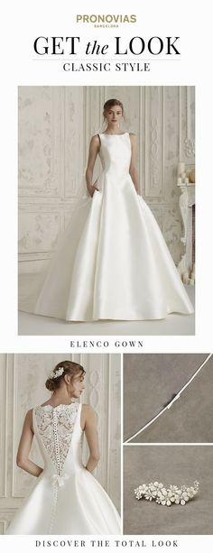 Bridesmaid dresses. Decide on a most suitable bridesmaid dress for your wedding. You must look at the dresses that will flatter your bridesmaids, as well, match your wedding ceremony theme.