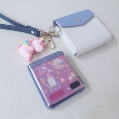 Cute Cases, Cute Phone Cases, Iphone Cases, Kpop Phone Cases, Kawaii Phone Case, Aesthetic Phone Case, Flip Phones, Kawaii Shop, Purple Aesthetic