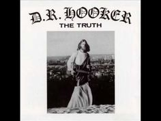 D. R. Hooker -  Forge Your Own Chains