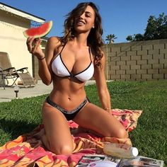 Megan rain foot fetish daily mobile porno videos