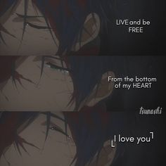 Anime: Violet Evergarden