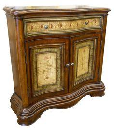 antique furniture | Antique Oak Furniture antique oak furniture – AntiqueFurniture.com