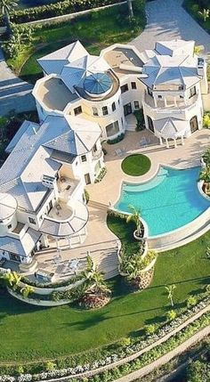 Beautiful Home  | Beverly Hills