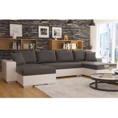 Sedací souprava Tarcos Sofa, Couch, Furniture, Design, Home Decor, Settee, Settee, Decoration Home, Room Decor