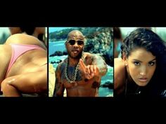 Flo rida - WHISTLE BABY!!! I swear I listen to this song 20 times a day!! -- pinned using *Goodies* - from luvmygoodies.com