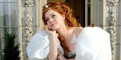 13 Things You Should Know Before Dating a Redhead