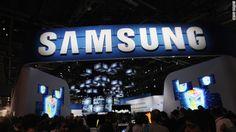 Samsung Galaxy S III? May 3rd. http://edition.cnn.com/2012/04/17/tech/mobile/samsung-galaxy-smartphone/index.html?iref=obinsite