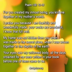 rosh hashanah bible verse
