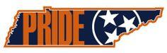 Eagle State Pride Decal null,http://www.amazon.com/dp/B00J38YND0/ref=cm_sw_r_pi_dp_6Vkktb052CZDJRPP