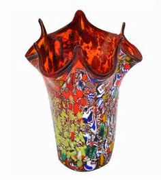 glass vases - Bing images