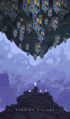 The Art Of Animation, Andi Koroveshi -...