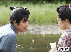 Cute Cuts, Japanese Men, Tv Shows, Tv Series