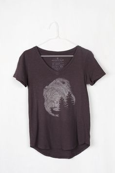 United By Blue Gorham Tee                                                                                                                                                                                 More
