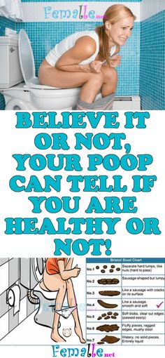 Toxins Hat We Eat Believe It or Not, Your Poop Can Tell If You Are Healthy or Not! - Did you know that the poop can tell you a lot about your health? Wellness Tips, Health And Wellness, Health Tips, Health Fitness, Health Articles, Yoga Fitness, Health Benefits, Home Remedies, Natural Remedies