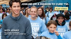 JDRF Walk to Cure Diabetes: We are proud to participate in the JDRF Westmoreland Walk!