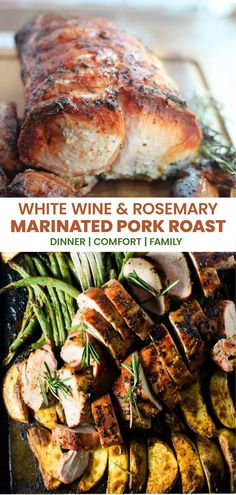 Dinner Party Main Course, Dinner Party Menu, Fall Dinner Parties, Fancy Dinner Recipes, Lunch Recipes, Cooking Recipes, Dinner Ideas, Smoothie Recipes, Party Entrees