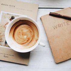 Coffee Is Life, Coffee Love, Black Coffee, Coffee Break, Morning Coffee, Coffee Mornings, Coffee Photography, Food Photography, Death Before Decaf