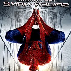 Buy The Amazing Spider-Man 2 (Xbox One) at a low price; get free Release Day. See reviews & details on a wide selection of xbox_one games, both new. Official trailer for The Amazing Spider Man 2 The Game !. Release date : 2014 for PlayStation 4 (PS4. #hero #kids #SpiderMan #toys #Marvel #figurines #Collectibles #gifts