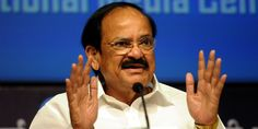 #BusinessNews #EconomyNews at Bizbilla.com  World looking to India for Investment  The entire #world is looking towards #India for #investment due to the present conducive atmosphere in the country, Union Minister #VenkaiahNaidu said on Sunday................... Read more<>http://www.bizbilla.com/hotnews/World-looking-to-India-for-Investment-4684.html #BizbillaNews