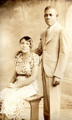 How Did I Get Here? My Amazing Genealogy Journey: Fearless Females --Marriage Records--Ethel Smith and Harold Murrell
