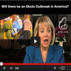 Why are experimental Ebola vaccines being fast tracked into human trials and promoted as the final solution rather than ramping up testing and production of the experimental ZMapp drug that has already saved the lives of several Ebola infected Americans?