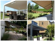 Why not make your New Year's resolution to take a break from technology and spend more time outside in 2016? With numerous health benefits such as reducing stress, improving concentration and boosting productivity, there's plenty of reasons to get outside in the New Year. We show you how in today's blog post. http://www.cbsolarshading.co.uk/blog-make-the-most-of-the-great-outdoors-in-2016