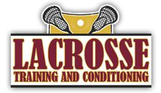 Lacrosse Training & Conditioning - Tips, Advice, Coaching & More