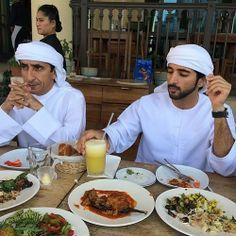 faz3pics: Photo @uae10 | Sheikh Hamdan blog.