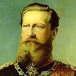 Friedrich III Wilhelm Nikolaus Karl von Preußen (Hohenzollern), König in Preußen, Deutscher Kaiser (1831 - 1888) - Genealogy