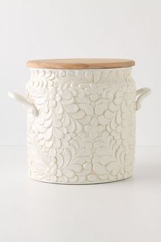 Amazing bread canister  http://www.anthropologie.com/anthro/product/home-kitchen/20113130.jsp