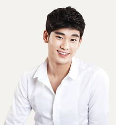 cool Kim Soo Hyun - Updates from the advertising companies