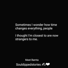 """Credits @i_m__groot  #souldippedstories#sds #poem #poetsociety #writer #creativewriting #word #poems #poet #literature #reading #writingcommunity #writing #poetry #wordgasm #quote #quotes #writers #wordporn #igwriters #igpoets #igpoetry #writersofig #wordsofwisdom #typewriter #poetryinmotion #tweegram #quoteoftheday #likeforlike #followforfollow"" by (souldippedstories). tweegram #wordgasm #followforfollow #quote #word #quotes #igpoetry #reading #poetsociety #writing #likeforlike #literature…"