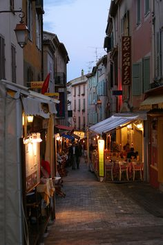 FRANCE.... CANNES   Situated in south-eastern France, it is one of the best-known cities of the French Riviera.