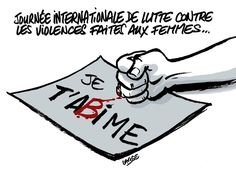 http://monblog75.blogspot.fr/2014/11/dessins-de-presse_64.html