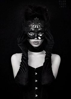 MASK........PARTAGE OF SATINE SATINE ON FACEBOOK.....