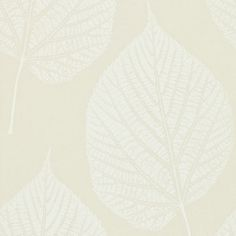 Products | Harlequin - Designer Fabrics and Wallpapers | Leaf (HSTA110969) | Statement Walls