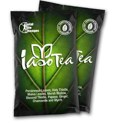 Iaso™ Tea is a flavored tea obtained from all natural sources. It's formulated to cleanse your intestines and detoxify your entire body while helping you lose weight! Our special blend is designed for those with sensitive systems, adding known ingredients that provide a calming effect on the upper and lower intestines. #iasotea #iaso #totallifechanges  order @ www.iaso.me or www.iasorevolution.com