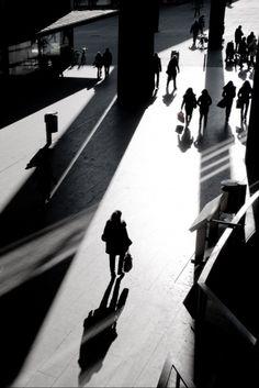 Eindhoven Anders, winnaar fotowedstrijd straatfotografie ZOOM.nl