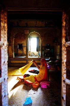 Fatehpur, Shekhawati, India ॐ ✫ ✫ ✫ ✫ ♥ ❖❣❖✿ღ✿ ॐ ☀️☀️☀️ ✿⊱✦★ ♥ ♡༺✿ ☾♡ ♥ ♫ ♪ ♥❀ ♢♦ ♡ ❊ ** Have a Nice Day! ** ❊ ღ‿ ❀♥ ~ Wed 21st Oct 2015 ~ ~ ❤♡༻ ☆༺❀ .•` ✿⊱ ♡༻ ღ☀ᴀ ρᴇᴀcᴇғυʟ ρᴀʀᴀᴅısᴇ¸.•` ✿⊱╮
