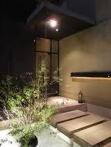 WC Design Longpangpang