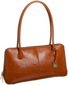 I think I love this bag.  I wish I could afford this bag.  HOBO Women's Paulina FL-7207 Shoulder Bag