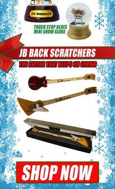 Click to Watch Monday Night Blues Joe Bonamassa, Monday Night, Snow Globes, Shop Now, Blues, Watch, Mini, Clock, Bracelet Watch