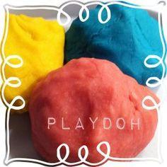 Creative Activities, Activities For Kids, Building Games For Kids, Diy And Crafts, Crafts For Kids, Baby Barn, Bra Hacks, Slime Recipe, Play Doh