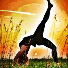 Wherever you go, no matter what the weather, always bring your own sunshine. Anthony J. D'Angelo #yoga  #yoga2015 #yogagirl #yogaeverydamnday #yogacocktailfitness #iwill #igyoga #inspire #instafit #igfitness #igyogafam #instayoga #inversion #goodvibesonly #bendyyogis #vinyasa #liveyouryoga #feeltheyogahigh #fitspiration #yogateacher #yogaasana #flexible #strength #stopdropandyoga #namaste #love #happy #hotyoga #strength #fitfam #summer
