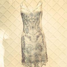 Dress Y Dress Imágenes Plata Sweet Mejores Dream De Vestido 101 F1Zx7w4qn